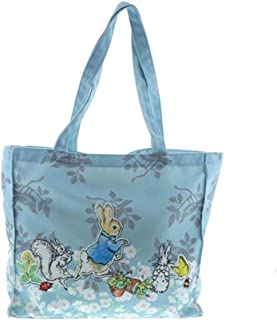 Best peter rabbit shopping bag Reviews