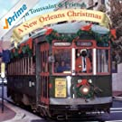 A New Orleans Christmas