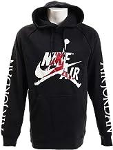 Mens Jordan Hoodies and Sweatshirts