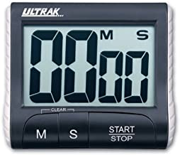 Ultrak Jumbo Countdown Timer