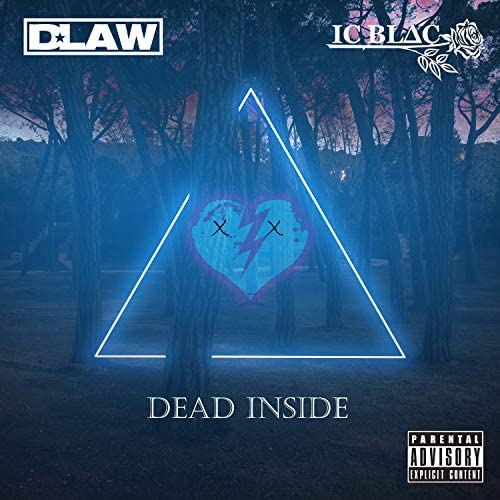 D-Law & Ic Blac
