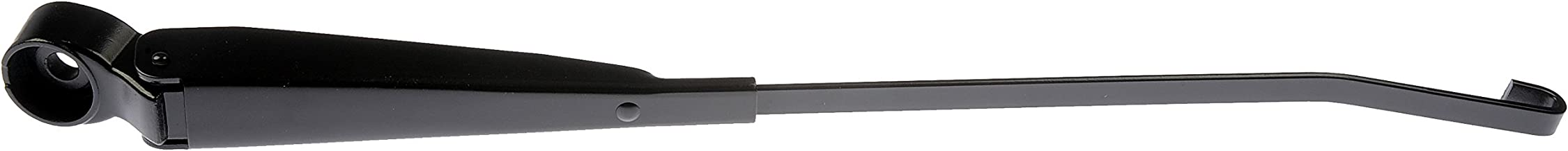 DORMAN 42889 Wiper Arm