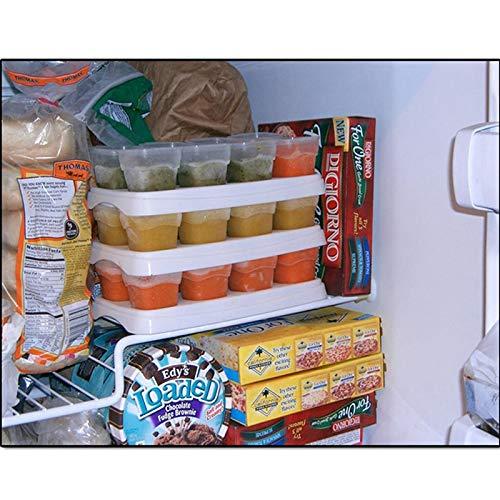 Best Quality - Storage Boxes & Bins - home storage accessories 8 piece baby...