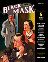 Black Mask: Spring 2018