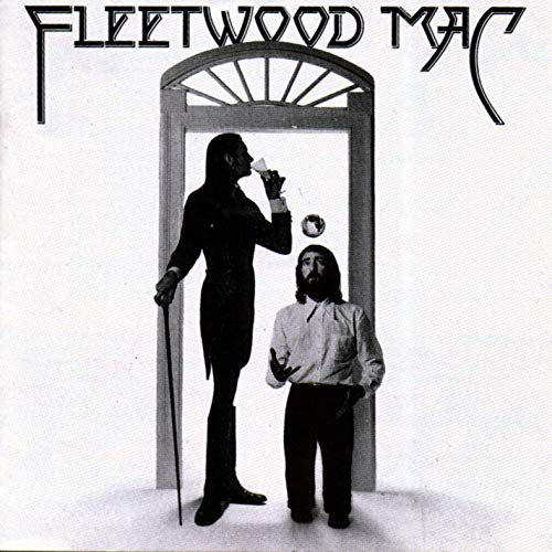 Fleetwood Mac (Remastered Edition)