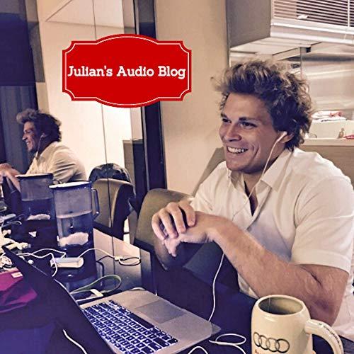 Der Nr. 1 Taegliche Audio Blog   Motivation, Inspiration, Resultate und Erfolg jeden Morgen mit Dr. Julian Hosp cover art