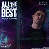 All the Best from Porky Records (Selected by Gius-s)