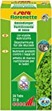 Fertilizzante Sera florenette 24 tabs