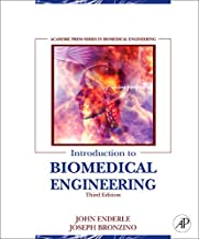 Best introduction to biomedical engineering Reviews