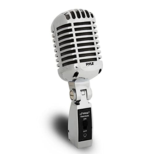 Dynamic Podcast Mics: Amazon com