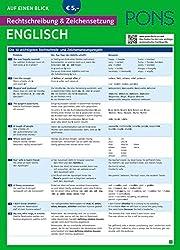 Verwendung Von Punkt Und Komma Als Trennzeichen Bei Zahlen Im Englischen