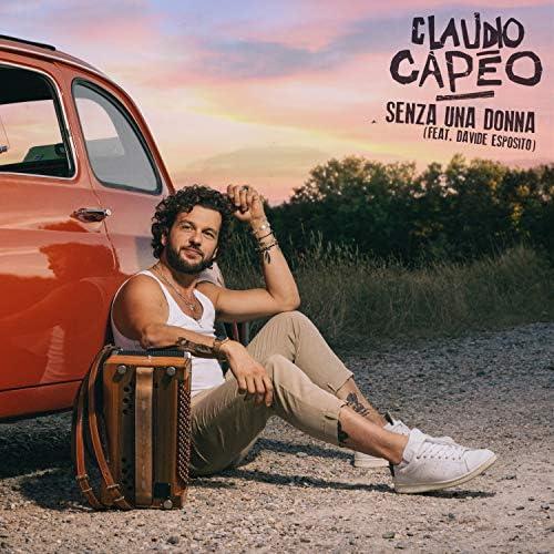 Claudio Capéo feat. Davide Esposito