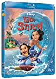 Lilo y Stitch [Blu-ray]