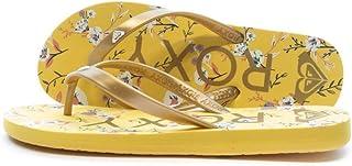 Roxy Tahiti, Chaussures de Plage & Piscine Femme