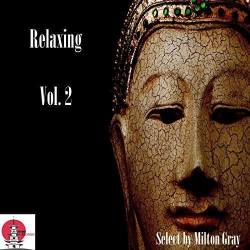 Relaxing Vol. 2