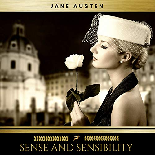 Sense and Sensibility                   By:                                                                                                                                 Jane Austen                               Narrated by:                                                                                                                                 Sinead Dixon                      Length: 10 hrs and 49 mins     43 ratings     Overall 4.7