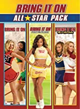 Bring It On: All-Star Pack