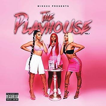 The Playhouse, Vol. 1