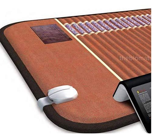 Richway Amethyst Mini-Mat (Far Infrared BioMat)