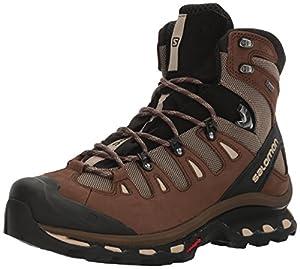 Salomon Quest 4D 2 GTX Hiking boot