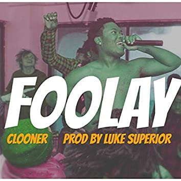 Foolay