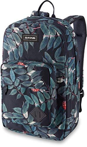 Dakine 365 Pack DLX 27L Rucksack, Eucalyptus Floral