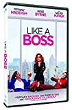 Like a Boss poster thumbnail