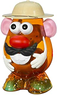 Mejor Mr Potato Head Safari Set