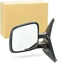 Amazon.es: carcasa espejo retrovisor polo