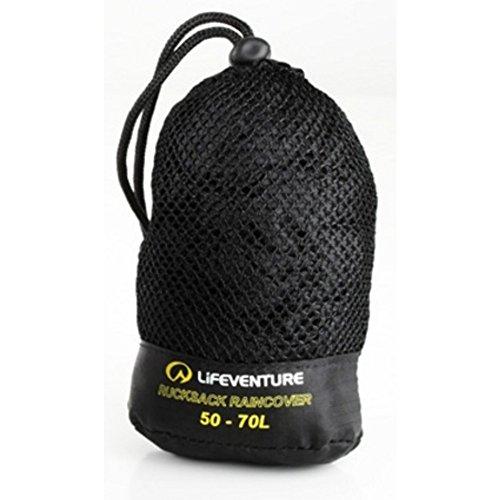 Life Venture Housse anti-pluie pour sac à dos-Taille unique
