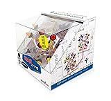 Cayro R5022 Recent Toys - Rompecabezas de 1 Piezas (20x10 cm) (5008) (Importado)