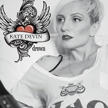 Drown - EP