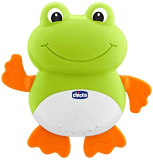 Chicco Swimming Frog, 170 Grams