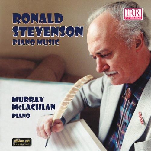 L'art nouveau de chant applique au piano, Vol. 2: IV. Will you remember?: Tempo di valse