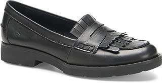 Women's 'Lorens' Casual Shoe
