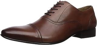أحذية ALDO ALDO الرجالية ذات أربطة علوية، حذاء Nalessi رجالي موحد