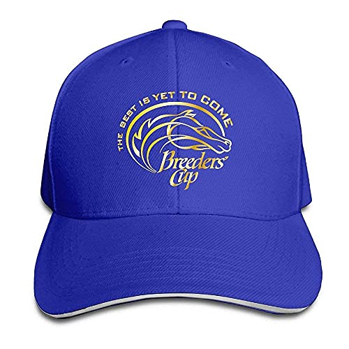 Yearinspace - Cappello unisex regolabile con picco per panino, berretto da baseball Hip Hop Outdoor Cappello da camionista Vamos Rafa Rafael Nadal, nero
