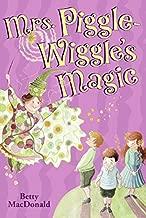 Best mrs. piggle-wiggle's magic Reviews