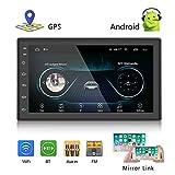 Navigation Car Stereos