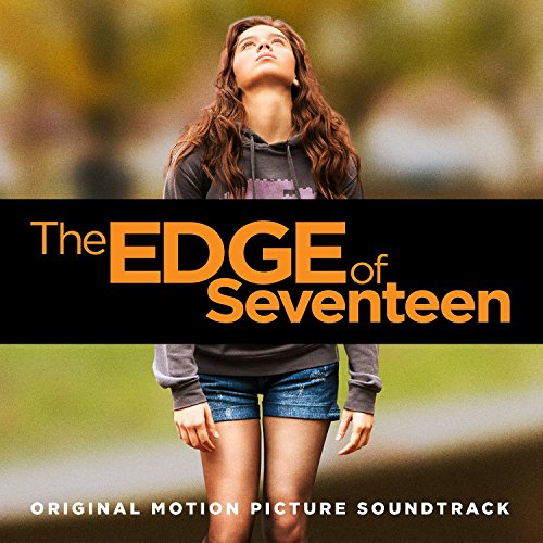 Edge of Seventeen,the
