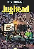 Riverdale présente Jughead - Tome 01