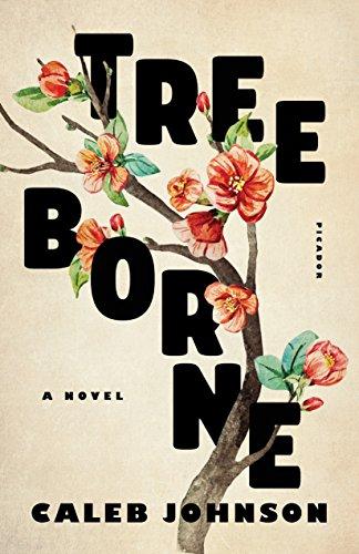 Image of Treeborne: A Novel