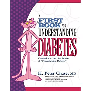 buy The First Book for Understanding Diabetes Books