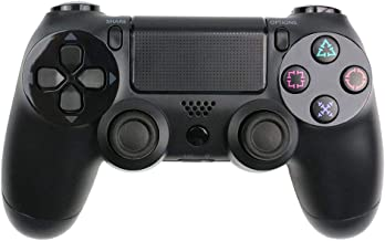 Playstation 4 Dual Shock Wireless gamepad - Black