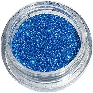 Sprinkles Eye & Body Glitter Winter Burst