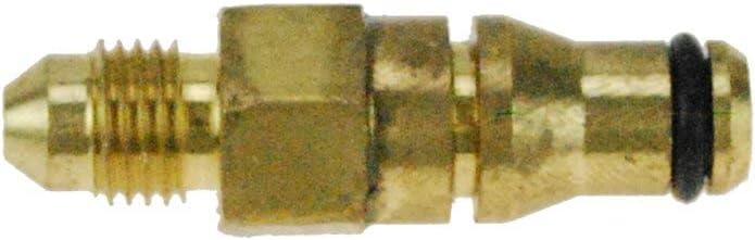 RAM Clutches 78310 Line Hydraulic price 2021 new
