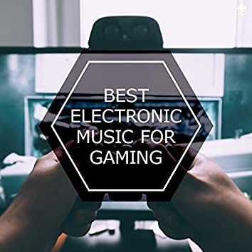 Best Electronic Music for Gaming