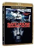Safe house - nessuno è al