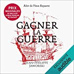 Gagner la guerre  By  cover art