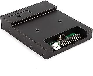 Floppy Drive USB Emulator 3.5